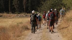 hikers_sundaymay14